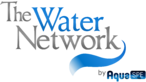 water_network_by_ASPE.png